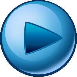 Pokreni video